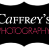 Caffreys Photography, A Houston Wedding Photographer