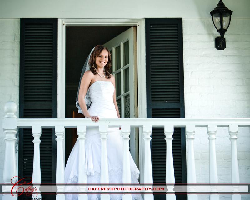 Kelli\'s Bridal Portraits Ashelynn Manor Katy TX Wedding Photographer