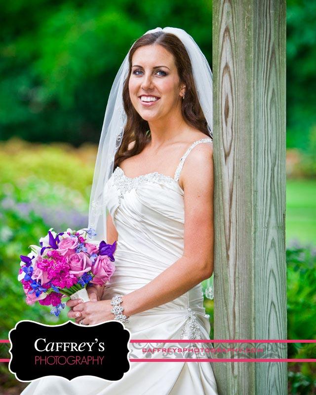 bridal portraits in houston tx