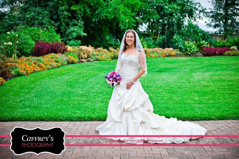 Cheap Wedding Dresses In Houston Texas 66 Nice