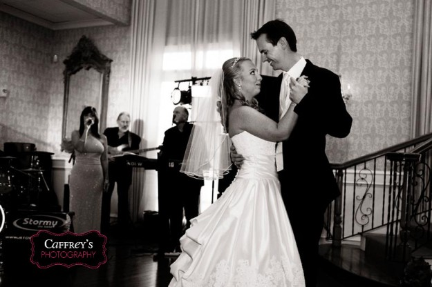 Tiptuesday With Caffreys Photography Recent Posts Wedding Tips