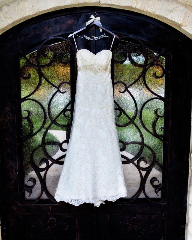 Pecan Springs Events Wedding Katy Tx Wedding Photography