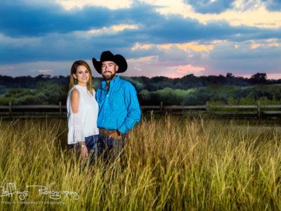 Heather J & Judd