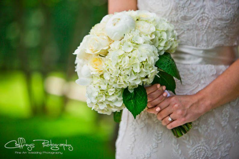 Houston wedding photographer The Springs Events Katy Tx Garden Bridal Portraits